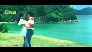 Aankhon Se Dil Me Utar Ke - Fareb (1996) HD