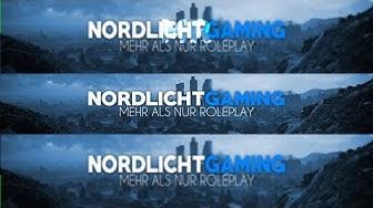 [GER] Nordlicht Gaming | Garry's Mod | SCP RP