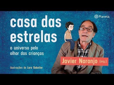 javier-naranjo-apresenta-'casa-das-estrelas'