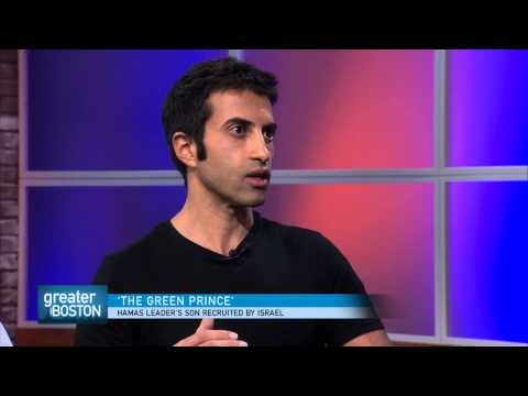 Greater Boston Video: The True Story Behind