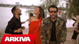 Ernim Ibrahimi feat. Dzemailov - La Bella (Official Video HD)