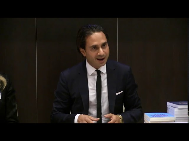 Abstract Attorney Zagami on Real Estate at NIABA Conference