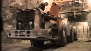 видео Понятие о металлургии