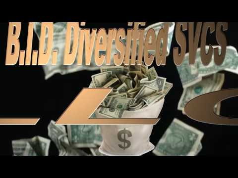 BID Diversified