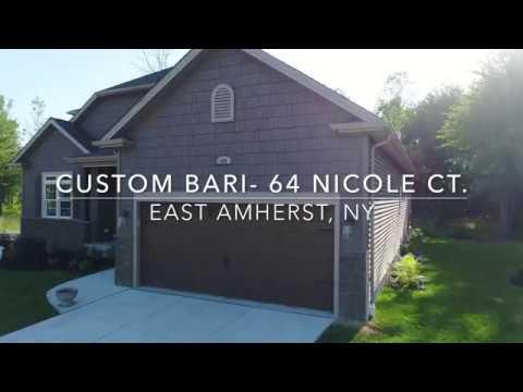 64 Nicole Ct  (Natale Builders)