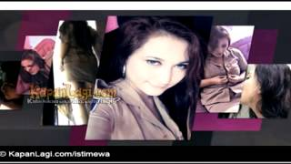 Download Video Rinada Tersipu Malu Mengungkit Video Syurnya MP3 3GP MP4