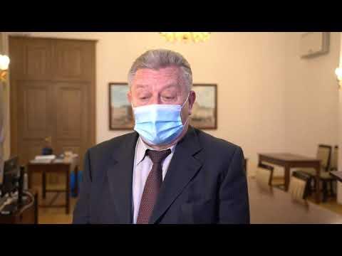lvivadm: Виконавчий комітет затвердив основні показники бюджету Львівської ОТГ