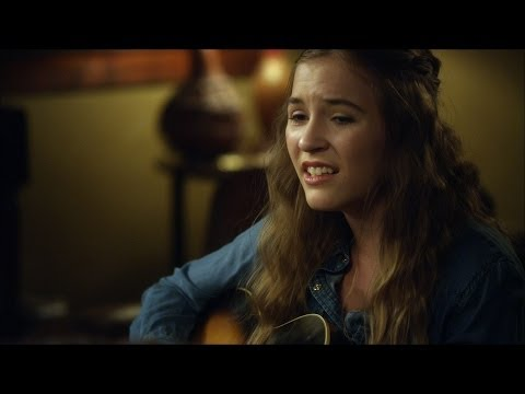 "Nashville: ""Believing"" by Chip Esten (Deacon) & Lennon Stella (Maddie)"