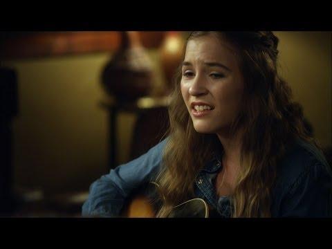 """Nashville: """"Believing"""" by Chip Esten (Deacon) & Lennon Stella (Maddie)"""