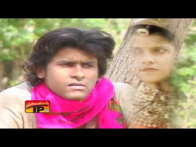 Move Khan Po Mitha Munhja Aggan Aenden - Jalal Chandio - Best Sindhi Songs