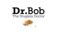 Dr. Bob The Drugless Doctor: Gluten & Nightshade Pt. 1