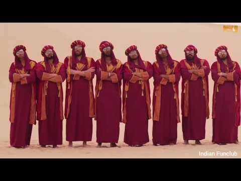 Na_ja(full HD video song)_Pav_Dharia_latest_Punjabi_song_2017_Indian_funclub