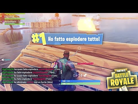 how to win in fortnite solo