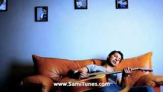 Lekin - Sami Khan