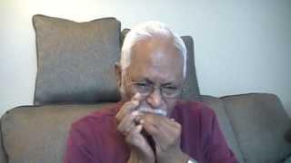 "Harmonica HIndi Music, ""YAHI WO JAGAH HAI""http://youtu.be/QZjOFyaB_j4"