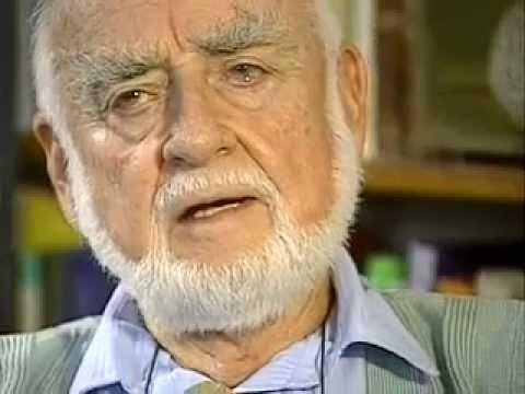 History of Neuroscience: Theodore Bullock