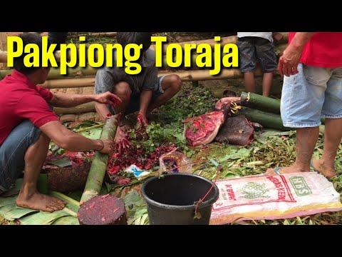 begini!!-proses-meramu-pappiong,-kuliner-tradisional-khas-toraja