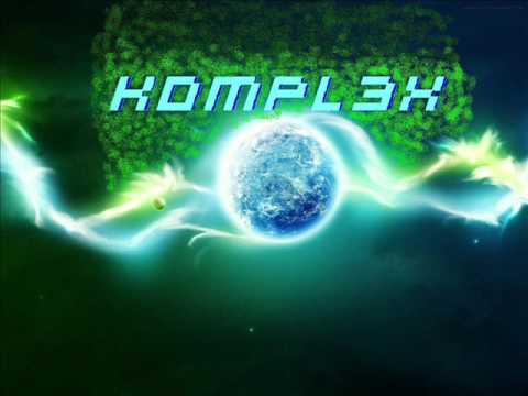1!   2!   WHOOP! WHOOP! K0mpl3x Remix