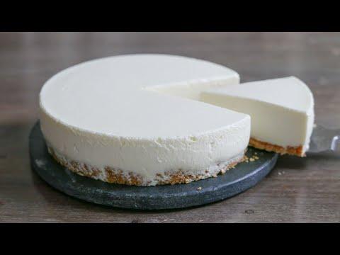 yogurt-japanese-rare-cheesecake-|-wa's-kitchens