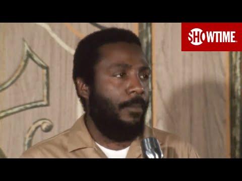 'The Vietnam War' Official Clip | The One and Only Dick Gregory | SHOWTIME Documentary Film