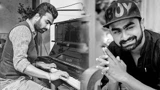 Imran Mahmudul photo shoot | Bangladeshi top romantic young singer | Imran new video | ইমরান