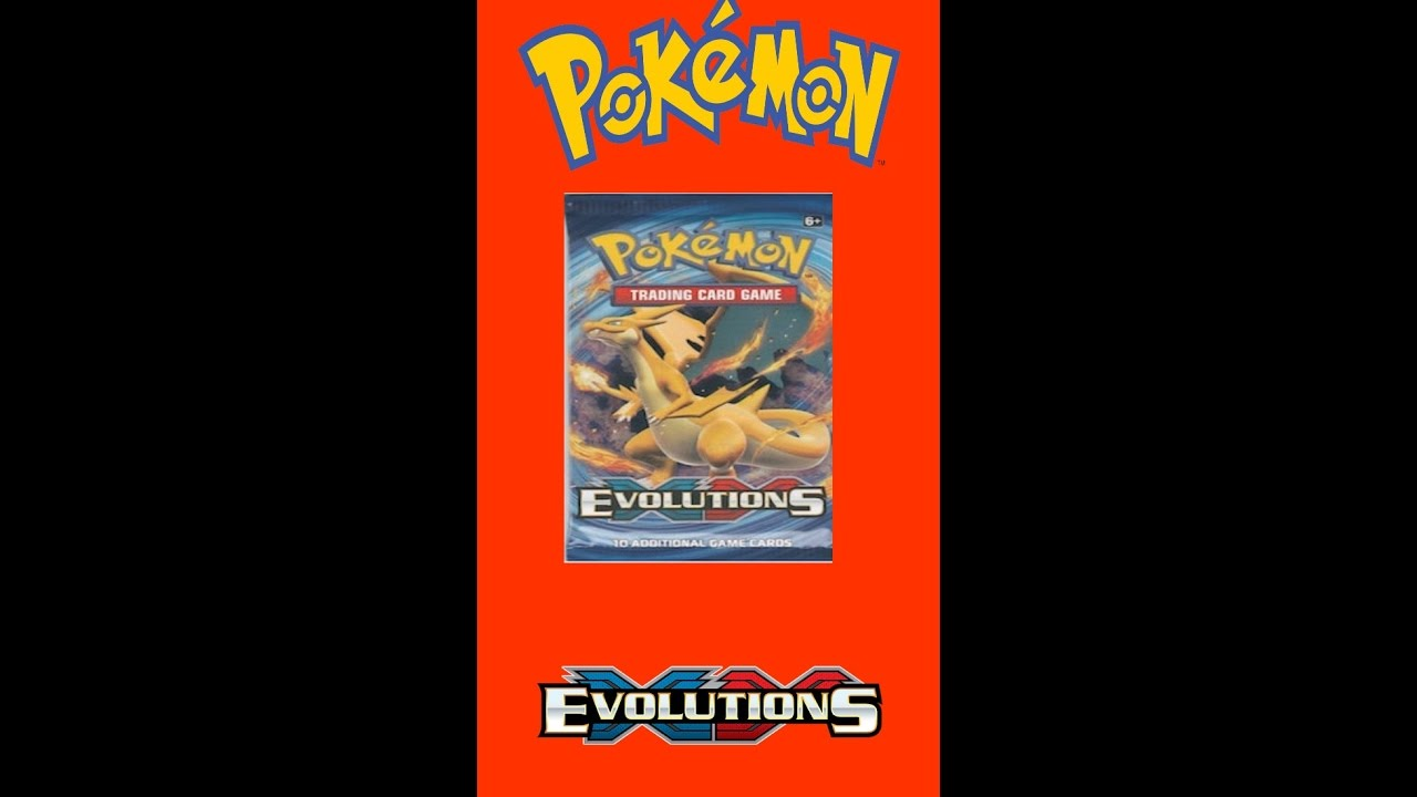 Pokemon pack opening simulator game