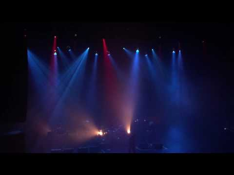 Jesus & Mary Chain-Full Concer Live @ Wiltern, Los Angeles May 19 2017