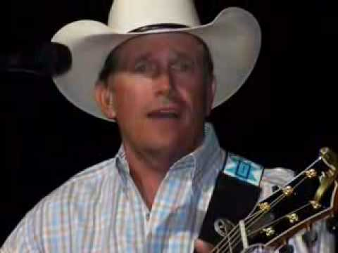 George Strait - Calgary Slideshow 06