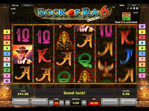 book of ra online casino lucky lady charm free download