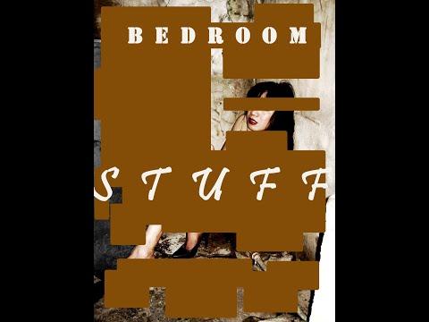 Warren's Faves And Waves I Episode 10 I BEDROOM STUFF