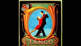 Osvaldo Sinval - NADA - tango de  Horacio Sanguinetti y Jose Dames - Continental  15.361-A - 1945