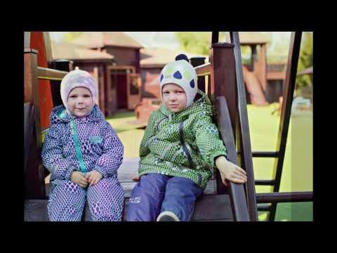 Лучшая детская одежда в Нижнем Новгороде Артель детская одежда в нижнем новгороде