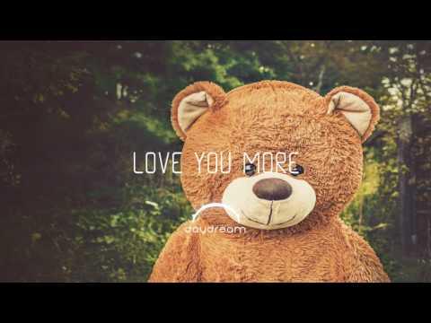 KREAM - Love You More (Hibell Remix)