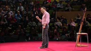 Simon Sinek   Why good leaders make you feel safe