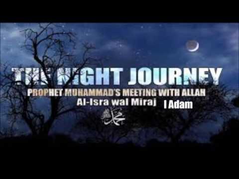 Qari Mufti Ahmed Ali Falahi | 22-04-2017 | Shab e Miraj