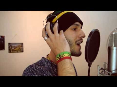 O Mənə Lazım Deyil - Ruslan Safarov (Samir İlqarlı reggae cover)