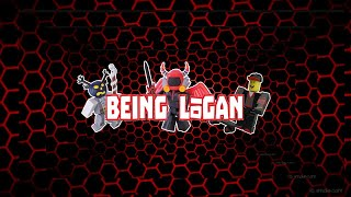 ROBLOX LIVE WITH BEING LOGAN .... A WORK IN PROGRESS (archived)