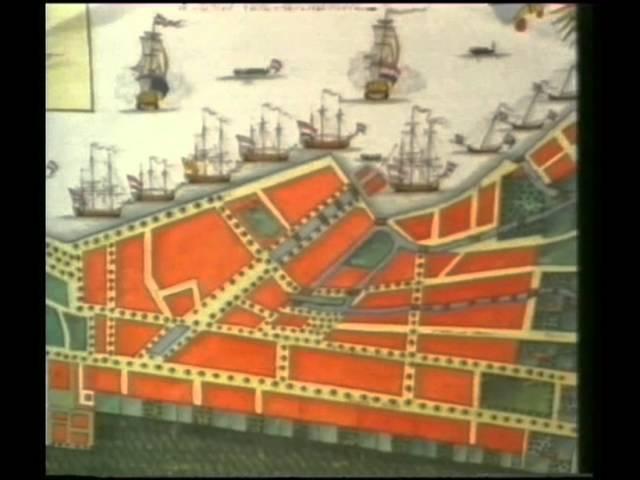 Suriname   Geschiedenis deel 03