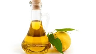 Как принимать касторовое масло для очищения организма