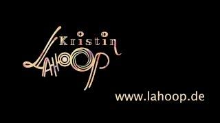 ► Hula Hoop Artist (Kristin Lahoop)