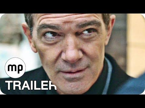 Beyond Reality Trailer German Deutsch Exklusiv (2018)