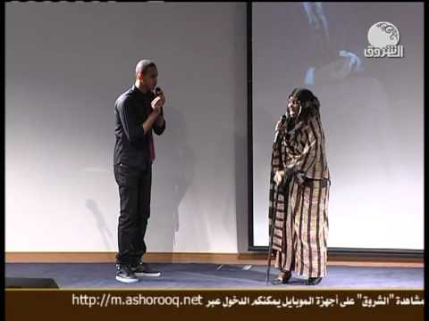 Sudanese Students' Community at Al Ghurair University celebrated Independence Day