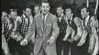 "Tennessee Ernie Ford - ""Sunday Down In Tennessee"""