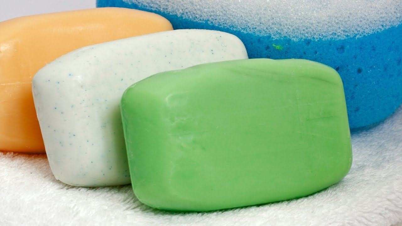 Wholesale Soap Making Supplies along with Fragrances, Essential Oils, Bath And Body, And Packaging Materials For Business Or Personal Use.