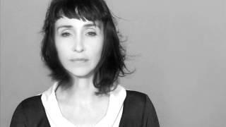Louise Vertigo - Sea, Sexe & Fleurs