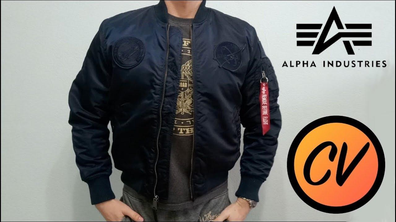 Куртки мужские зимние и демисезонные большой ассортимент, всегда в наличии аляски. Бомберы, м65, парки, ма 1. Материалы хлопок и смесовые.