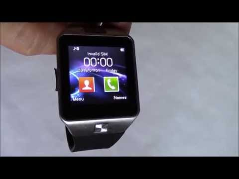 how-to-install-a-sim-card-and-memory-card-on-the-dz09-smartwatch-phone