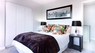modern luxury master bedroom design photo gallery 2019 - 15 Best Bedroom Decor Ideas