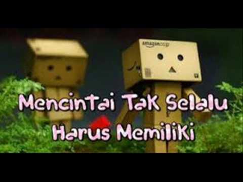 Lagu Sedih Banget ILIR7 CINTA TERLARANG