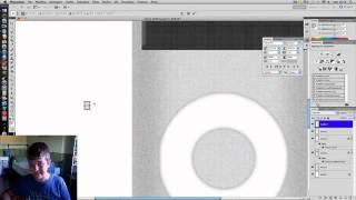 Macblogger - giorno 147 - iPod Nano tutorial!